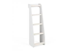 Лестница фасадная<br>ЛП-42.1<br>для кроватей 42.1-42.5